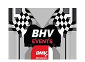 12.+13.01.2019 BHV - Kartitsch @ Kartitsch (Osttirol) | Tirol | Österreich