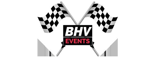 logo-bhv-header