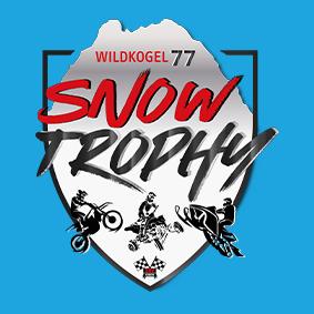 Wildkogel-Snow-Trophy