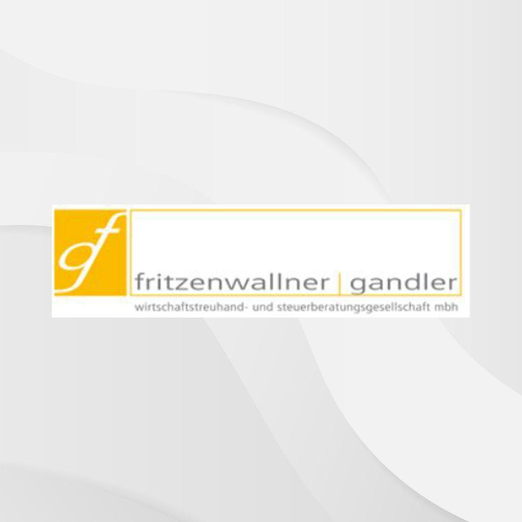 fritzenwallner
