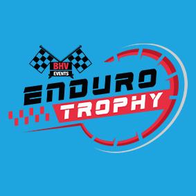 bhv-enduro-Trophy