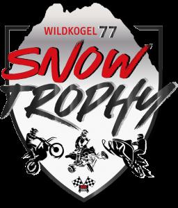 Neukirchen-am-Grossvenediger-Wildkogel-Snow-Trophy